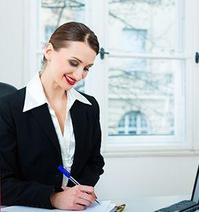 Anwaltsgehilfen arbeiten für Jura Jobs, Juristen Jobs, Rechtswesen Jobs, Arbeitsangebote, Stellen, Berufsangebote, Stellenangebote, Stellenanzeigen, Stellenausschreibungen, Vakanzen und sind am Arbeitsplatz, beim Beruf, bei der Arbeit, Arbeitsstelle, Beschäftigung als Bewerber, Anwärter, Kandidaten, Aspiranten, Angestellter, Arbeitnehmer, Berufstätiger, Mitarbeiter und Interessenten beschäftigt