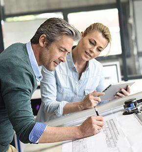 Architekten, Leiharbeiter, Zeitarbeiter, Leiharbeitnehmer, Leihkraft, Temporärarbeiter arbeiten für Design Jobs, Arbeitsangebote, Stellen, Berufsangebote, Stellenangebote, Stellenanzeigen, Stellenausschreibungen, Vakanzen und sind am Arbeitsplatz, beim Beruf, bei der Arbeit, Arbeitsstelle, Beschäftigung als Bewerber, Anwärter, Kandidaten, Aspiranten, Angestellter, Arbeitnehmer, Berufstätiger, Mitarbeiter und Interessenten beschäftigt bei uns als Personalagentur, Zeitarbeitsfirma, Zeitarbeitsunternehmen, Personal-Service-Agentur, Personaldienstleistungsagentur und Leiharbeitsfirma per Arbeitnehmer-Leasing, Arbeitnehmerüberlassung, Arbeitskräfte-Leasing, Arbeitskräfteüberlassung, Arbeitskraftüberlassung, Leiharbeit, Mitarbeiter-Leasing, Mitarbeiterleasing, Mitarbeiterüberlassung, Personaldienstleistung, Personalleasing, Personalüberlassung, Temporärarbeit, Zeitarbeit buchen, mieten, leihen oder langfristig neue Mitarbeiter für Jobs wie Schülerjobs, Ferienjobs, Aushilfsjobs, Studentenjobs, Werkstudentenjobs, Saisonjobs, Vollzeit Jobs, Teilzeit Jobs, Nebenjobs, Temporär Jobs, Gelegenheitsjobs per Personalvermittlung suchen, finden und vermittelt bekommen und arbeiten für Hotel Jobs, Arbeitsangebote, Stellen, Berufsangebote, Stellenangebote, Stellenanzeigen, Stellenausschreibungen, Vakanzen und sind am Arbeitsplatz, beim Beruf, bei der Arbeit, Arbeitsstelle, Beschäftigung als Bewerber, Anwärter, Kandidaten, Aspiranten, Angestellter, Arbeitnehmer, Berufstätiger, Mitarbeiter und Interessenten beschäftigt