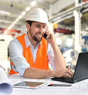 Bauingenieure arbeiten für Ingenieur Jobs, Ingenieurwesen Jobs, Arbeitsangebote, Stellen, Berufsangebote, Stellenangebote, Stellenanzeigen, Stellenausschreibungen, Vakanzen und sind am Arbeitsplatz, beim Beruf, bei der Arbeit, Arbeitsstelle, Beschäftigung als Bewerber, Anwärter, Kandidaten, Aspiranten, Angestellter, Arbeitnehmer, Berufstätiger, Mitarbeiter und Interessenten beschäftigt