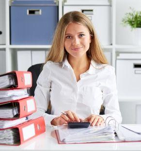 Buchhalter arbeiten für Finanzen Jobs, Finanzstellenangebote, Finanzjobs, Finanzstellenanzeigen, Arbeitsangebote, Stellen, Berufsangebote, Stellenangebote, Stellenanzeigen, Stellenausschreibungen, Vakanzen und sind am Arbeitsplatz, beim Beruf, bei der Arbeit, Arbeitsstelle, Beschäftigung als Bewerber, Anwärter, Kandidaten, Aspiranten, Angestellter, Arbeitnehmer, Berufstätiger, Mitarbeiter und Interessenten beschäftigt