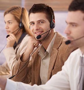 Call Center Agents, Zeitarbeiter, Leiharbeitnehmer, Leihkraft, Temporärarbeiter arbeiten für Call Center Jobs, Telefonisten Jobs, Arbeitsangebote, Stellen, Berufsangebote, Stellenangebote, Stellenanzeigen, Stellenausschreibungen, Vakanzen und sind am Arbeitsplatz, beim Beruf, bei der Arbeit, Arbeitsstelle, Beschäftigung als Bewerber, Anwärter, Kandidaten, Aspiranten, Angestellter, Arbeitnehmer, Berufstätiger, Mitarbeiter und Interessenten beschäftigt bei uns als Personalagentur, Zeitarbeitsfirma, Zeitarbeitsunternehmen, Personal-Service-Agentur, Personaldienstleistungsagentur und Leiharbeitsfirma per Arbeitnehmer-Leasing, Arbeitnehmerüberlassung, Arbeitskräfte-Leasing, Arbeitskräfteüberlassung, Arbeitskraftüberlassung, Leiharbeit, Mitarbeiter-Leasing, Mitarbeiterleasing, Mitarbeiterüberlassung, Personaldienstleistung, Personalleasing, Personalüberlassung, Temporärarbeit, Zeitarbeit buchen, mieten, leihen oder langfristig neue Mitarbeiter für Jobs wie Schülerjobs, Ferienjobs, Aushilfsjobs, Studentenjobs, Werkstudentenjobs, Saisonjobs, Vollzeit Jobs, Teilzeit Jobs, Nebenjobs, Temporär Jobs, Gelegenheitsjobs per Personalvermittlung suchen, finden und vermittelt bekommen und arbeiten für Hotel Jobs, Arbeitsangebote, Stellen, Berufsangebote, Stellenangebote, Stellenanzeigen, Stellenausschreibungen, Vakanzen und sind am Arbeitsplatz, beim Beruf, bei der Arbeit, Arbeitsstelle, Beschäftigung als Bewerber, Anwärter, Kandidaten, Aspiranten, Angestellter, Arbeitnehmer, Berufstätiger, Mitarbeiter und Interessenten beschäftigt