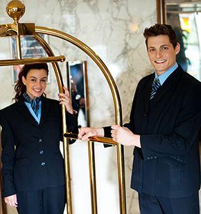 Concierge, Leiharbeiter, Zeitarbeiter, Leiharbeitnehmer, Leihkraft, Temporärarbeiter arbeiten für Gastronomie Jobs, Gastrojobs, Hotel Jobs, Hotellerie Jobs, Restaurant Jobs, Gastgewerbe Jobs, Restaurants, Cafes, Hotels, Arbeitsangebote, Stellen, Berufsangebote, Stellenangebote, Stellenanzeigen, Stellenausschreibungen, Vakanzen und sind am Arbeitsplatz, beim Beruf, bei der Arbeit, Arbeitsstelle, Beschäftigung als Bewerber, Anwärter, Kandidaten, Aspiranten, Angestellter, Arbeitnehmer, Berufstätiger, Mitarbeiter und Interessenten beschäftigt bei uns als Personalagentur, Zeitarbeitsfirma, Zeitarbeitsunternehmen, Personal-Service-Agentur, Personaldienstleistungsagentur und Leiharbeitsfirma per Arbeitnehmer-Leasing, Arbeitnehmerüberlassung, Arbeitskräfte-Leasing, Arbeitskräfteüberlassung, Arbeitskraftüberlassung, Leiharbeit, Mitarbeiter-Leasing, Mitarbeiterleasing, Mitarbeiterüberlassung, Personaldienstleistung, Personalleasing, Personalüberlassung, Temporärarbeit, Zeitarbeit buchen, mieten, leihen oder langfristig neue Mitarbeiter für Jobs wie Schülerjobs, Ferienjobs, Aushilfsjobs, Studentenjobs, Werkstudentenjobs, Saisonjobs, Vollzeit Jobs, Teilzeit Jobs, Nebenjobs, Temporär Jobs, Gelegenheitsjobs per Personalvermittlung suchen, finden und vermittelt bekommen und arbeiten für Hotel Jobs, Arbeitsangebote, Stellen, Berufsangebote, Stellenangebote, Stellenanzeigen, Stellenausschreibungen, Vakanzen und sind am Arbeitsplatz, beim Beruf, bei der Arbeit, Arbeitsstelle, Beschäftigung als Bewerber, Anwärter, Kandidaten, Aspiranten, Angestellter, Arbeitnehmer, Berufstätiger, Mitarbeiter und Interessenten beschäftigt
