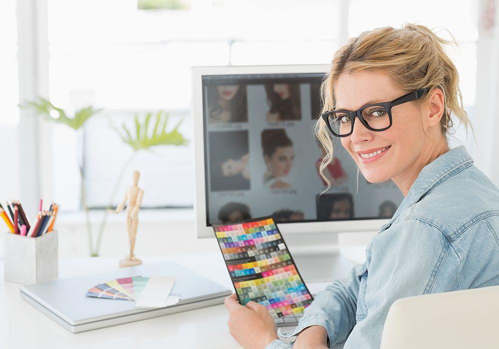 Design Personal wie Architekten, Fotografen, Modedesigner und Schmuckdesigner, Leiharbeiter, Zeitarbeiter, Leiharbeitnehmer, Leihkraft, Temporärarbeiter arbeiten für Design Jobs, Arbeitsangebote, Stellen, Berufsangebote, Stellenangebote, Stellenanzeigen, Stellenausschreibungen, Vakanzen und sind am Arbeitsplatz, beim Beruf, bei der Arbeit, Arbeitsstelle, Beschäftigung als Bewerber, Anwärter, Kandidaten, Aspiranten, Angestellter, Arbeitnehmer, Berufstätiger, Mitarbeiter und Interessenten beschäftigt bei uns als Personalagentur, Zeitarbeitsfirma, Zeitarbeitsunternehmen, Personal-Service-Agentur, Personaldienstleistungsagentur und Leiharbeitsfirma per Arbeitnehmer-Leasing, Arbeitnehmerüberlassung, Arbeitskräfte-Leasing, Arbeitskräfteüberlassung, Arbeitskraftüberlassung, Leiharbeit, Mitarbeiter-Leasing, Mitarbeiterleasing, Mitarbeiterüberlassung, Personaldienstleistung, Personalleasing, Personalüberlassung, Temporärarbeit, Zeitarbeit buchen, mieten, leihen oder langfristig neue Mitarbeiter für Jobs wie Schülerjobs, Ferienjobs, Aushilfsjobs, Studentenjobs, Werkstudentenjobs, Saisonjobs, Vollzeit Jobs, Teilzeit Jobs, Nebenjobs, Temporär Jobs, Gelegenheitsjobs per Personalvermittlung suchen, finden und vermittelt bekommen und arbeiten für Hotel Jobs, Arbeitsangebote, Stellen, Berufsangebote, Stellenangebote, Stellenanzeigen, Stellenausschreibungen, Vakanzen und sind am Arbeitsplatz, beim Beruf, bei der Arbeit, Arbeitsstelle, Beschäftigung als Bewerber, Anwärter, Kandidaten, Aspiranten, Angestellter, Arbeitnehmer, Berufstätiger, Mitarbeiter und Interessenten beschäftigt