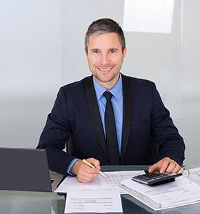 Finanzberater, Leiharbeiter, Zeitarbeiter, Leiharbeitnehmer, Leihkraft, Temporärarbeiter arbeiten für Finanzen Jobs, Finanzstellenangebote, Finanzjobs, Finanzstellenanzeigen, Arbeitsangebote, Stellen, Berufsangebote, Stellenangebote, Stellenanzeigen, Stellenausschreibungen, Vakanzen und sind am Arbeitsplatz, beim Beruf, bei der Arbeit, Arbeitsstelle, Beschäftigung als Bewerber, Anwärter, Kandidaten, Aspiranten, Angestellter, Arbeitnehmer, Berufstätiger, Mitarbeiter und Interessenten beschäftigt bei uns als Personalagentur, Zeitarbeitsfirma, Zeitarbeitsunternehmen, Personal-Service-Agentur, Personaldienstleistungsagentur und Leiharbeitsfirma per Arbeitnehmer-Leasing, Arbeitnehmerüberlassung, Arbeitskräfte-Leasing, Arbeitskräfteüberlassung, Arbeitskraftüberlassung, Leiharbeit, Mitarbeiter-Leasing, Mitarbeiterleasing, Mitarbeiterüberlassung, Personaldienstleistung, Personalleasing, Personalüberlassung, Temporärarbeit, Zeitarbeit buchen, mieten, leihen oder langfristig neue Mitarbeiter für Jobs wie Schülerjobs, Ferienjobs, Aushilfsjobs, Studentenjobs, Werkstudentenjobs, Saisonjobs, Vollzeit Jobs, Teilzeit Jobs, Nebenjobs, Temporär Jobs, Gelegenheitsjobs per Personalvermittlung suchen, finden und vermittelt bekommen und arbeiten für Hotel Jobs, Arbeitsangebote, Stellen, Berufsangebote, Stellenangebote, Stellenanzeigen, Stellenausschreibungen, Vakanzen und sind am Arbeitsplatz, beim Beruf, bei der Arbeit, Arbeitsstelle, Beschäftigung als Bewerber, Anwärter, Kandidaten, Aspiranten, Angestellter, Arbeitnehmer, Berufstätiger, Mitarbeiter und Interessenten beschäftigt