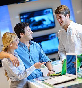 Hardseller, Handelsvertreter, Vertriebler, Vertriebsmitarbeiter und Verkaufs-Promoter für Sales-Promotion-Aktionen, Marketing, Neukundengewinnung, Kundenbindung, Kundenakquise, Neukundenakquisation, POS Marketing, Direktmarketing, Dialogmarketing, Verkaufsförderung, Vermarktung, Messen, Produktwerbung, Vertriebsmarketing, Verkauf, In Store Promotion, Handelspromotion, Kundenpromotion, Außendienst Handel, POS Werbung, Imagewerbung, Sales Force Promotion, Field Promotion, Consumer Promotion, Handels-Promotion, Staff Promotion, Vertriebsunterstützung, Marketingkommunikation, Absatzförderung, Eventmarketing, Produkteinführungen, Point of Sale Promotion (POS) und Sales-Promotion-Kampagnen per Zeitarbeit, Arbeitnehmerüberlassung und Personalüberlassung bei uns als Promotionagentur, Sales-Promotionagentur, Promotion Agentur, Personalagentur, Zeitarbeitsfirma, Zeitarbeitsunternehmen, Personal-Service-Agentur, Personaldienstleistungsagentur und Leiharbeitsfirma per Arbeitnehmer-Leasing, Arbeitnehmerüberlassung, Arbeitskräfte-Leasing, Arbeitskräfteüberlassung, Arbeitskraftüberlassung, Leiharbeit, Mitarbeiter-Leasing, Mitarbeiterleasing, Mitarbeiterüberlassung, Personaldienstleistung, Personalleasing, Personalüberlassung, Temporärarbeit, Zeitarbeit buchen, mieten, leihen oder langfristig neue Mitarbeiter für Jobs wie Promotionjobs, Promojobs, Promotion Jobs, Sales-Promotionjob, Schülerjobs, Ferienjobs, Aushilfsjobs, Studentenjobs, Werkstudentenjobs, Saisonjobs, Vollzeit Jobs, Teilzeit Jobs, Nebenjobs, Temporär Jobs, Gelegenheitsjobs per Personalvermittlung suchen, finden und vermittelt bekommen.