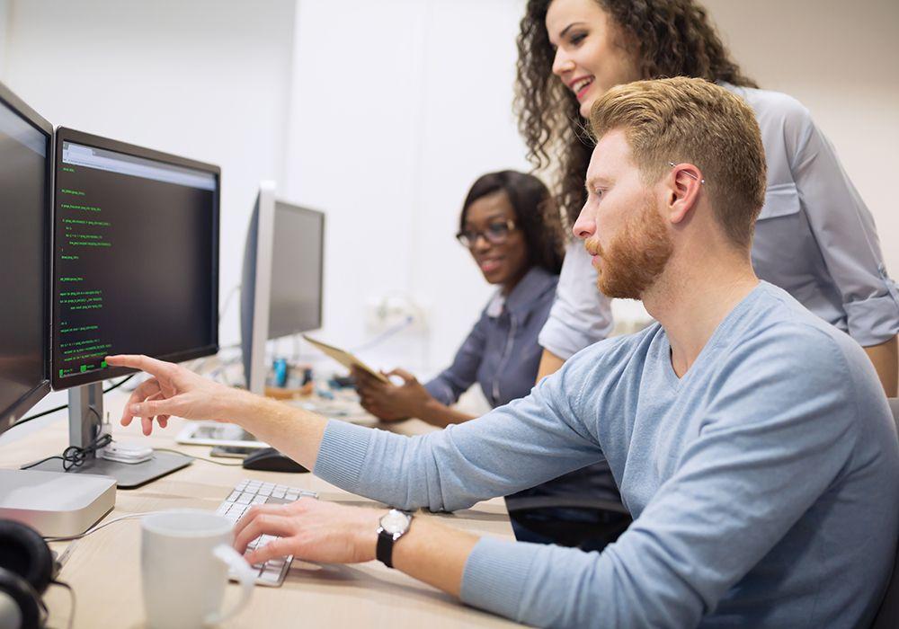 IT-Personal & Techniker wie Elektrotechniker, Informatiker, Softwareentwickler und Webdesigner, Leiharbeiter, Zeitarbeiter, Leiharbeitnehmer, Leihkraft, Temporärarbeiter arbeiten für IT Jobs, Technik Jobs, Arbeitsangebote, Stellen, Berufsangebote, Stellenangebote, Stellenanzeigen, Stellenausschreibungen, Vakanzen und sind am Arbeitsplatz, beim Beruf, bei der Arbeit, Arbeitsstelle, Beschäftigung als Bewerber, Anwärter, Kandidaten, Aspiranten, Angestellter, Arbeitnehmer, Berufstätiger, Mitarbeiter und Interessenten beschäftigt bei uns als Personalagentur, Zeitarbeitsfirma, Zeitarbeitsunternehmen, Personal-Service-Agentur, Personaldienstleistungsagentur und Leiharbeitsfirma per Arbeitnehmer-Leasing, Arbeitnehmerüberlassung, Arbeitskräfte-Leasing, Arbeitskräfteüberlassung, Arbeitskraftüberlassung, Leiharbeit, Mitarbeiter-Leasing, Mitarbeiterleasing, Mitarbeiterüberlassung, Personaldienstleistung, Personalleasing, Personalüberlassung, Temporärarbeit, Zeitarbeit buchen, mieten, leihen oder langfristig neue Mitarbeiter für Jobs wie Schülerjobs, Ferienjobs, Aushilfsjobs, Studentenjobs, Werkstudentenjobs, Saisonjobs, Vollzeit Jobs, Teilzeit Jobs, Nebenjobs, Temporär Jobs, Gelegenheitsjobs per Personalvermittlung suchen, finden und vermittelt bekommen und arbeiten für Hotel Jobs, Arbeitsangebote, Stellen, Berufsangebote, Stellenangebote, Stellenanzeigen, Stellenausschreibungen, Vakanzen und sind am Arbeitsplatz, beim Beruf, bei der Arbeit, Arbeitsstelle, Beschäftigung als Bewerber, Anwärter, Kandidaten, Aspiranten, Angestellter, Arbeitnehmer, Berufstätiger, Mitarbeiter und Interessenten beschäftigt