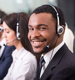 Inbound Agents, Zeitarbeiter, Leiharbeitnehmer, Leihkraft, Temporärarbeiter arbeiten für Call Center Jobs, Telefonisten Jobs, Arbeitsangebote, Stellen, Berufsangebote, Stellenangebote, Stellenanzeigen, Stellenausschreibungen, Vakanzen und sind am Arbeitsplatz, beim Beruf, bei der Arbeit, Arbeitsstelle, Beschäftigung als Bewerber, Anwärter, Kandidaten, Aspiranten, Angestellter, Arbeitnehmer, Berufstätiger, Mitarbeiter und Interessenten beschäftigt bei uns als Personalagentur, Zeitarbeitsfirma, Zeitarbeitsunternehmen, Personal-Service-Agentur, Personaldienstleistungsagentur und Leiharbeitsfirma per Arbeitnehmer-Leasing, Arbeitnehmerüberlassung, Arbeitskräfte-Leasing, Arbeitskräfteüberlassung, Arbeitskraftüberlassung, Leiharbeit, Mitarbeiter-Leasing, Mitarbeiterleasing, Mitarbeiterüberlassung, Personaldienstleistung, Personalleasing, Personalüberlassung, Temporärarbeit, Zeitarbeit buchen, mieten, leihen oder langfristig neue Mitarbeiter für Jobs wie Schülerjobs, Ferienjobs, Aushilfsjobs, Studentenjobs, Werkstudentenjobs, Saisonjobs, Vollzeit Jobs, Teilzeit Jobs, Nebenjobs, Temporär Jobs, Gelegenheitsjobs per Personalvermittlung suchen, finden und vermittelt bekommen und arbeiten für Hotel Jobs, Arbeitsangebote, Stellen, Berufsangebote, Stellenangebote, Stellenanzeigen, Stellenausschreibungen, Vakanzen und sind am Arbeitsplatz, beim Beruf, bei der Arbeit, Arbeitsstelle, Beschäftigung als Bewerber, Anwärter, Kandidaten, Aspiranten, Angestellter, Arbeitnehmer, Berufstätiger, Mitarbeiter und Interessenten beschäftigt