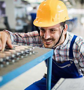 Produktionspersonal & Fertigungspersonal wie Abfüller, Fertigungsmitarbeiter, Fließbandmitarbeiter, Kommissionierer, Kontrolleure, Packhelfer, Produktionshelfer, Produktionsleiter, Leiharbeiter, Zeitarbeiter, Leiharbeitnehmer, Leihkraft, Temporärarbeiter für Produktion und Fertigung bei uns als Personalagentur, Zeitarbeitsfirma, Zeitarbeitsunternehmen, Personal-Service-Agentur, Personaldienstleistungsagentur und Leiharbeitsfirma per Arbeitnehmer-Leasing, Arbeitnehmerüberlassung, Arbeitskräfte-Leasing, Arbeitskräfteüberlassung, Arbeitskraftüberlassung, Leiharbeit, Mitarbeiter-Leasing, Mitarbeiterleasing, Mitarbeiterüberlassung, Personaldienstleistung, Personalleasing, Personalüberlassung, Temporärarbeit, Zeitarbeit buchen, mieten, leihen oder langfristig neue Mitarbeiter für Jobs wie Schülerjobs, Ferienjobs, Aushilfsjobs, Studentenjobs, Werkstudentenjobs, Saisonjobs, Vollzeit Jobs, Teilzeit Jobs, Nebenjobs, Temporär Jobs, Gelegenheitsjobs per Personalvermittlung suchen, finden und vermittelt bekommen