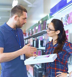 Sales-Promotion Personal und Sales-Promotionpersonal wie Abo-Verkäufer, Zeitschriften-Werber, Zeitungswerber, Hardseller, Handelsvertreter, Vertriebler, Vertriebsmitarbeiter, Verkaufs-Promoter, Kundenberater, Account Manager, Außendienstmitarbeiter, Consultants, Handelsvertreter, Innendienstmitarbeiter, Kundendienstberater, Kundendienstleiter, Privatkundenberater, Projektleiter, Sales Manager, Verkaufsberater, Verkaufsfahrer, Verkaufsleiter, Verkaufsmitarbeiter, Verkaufstalente, Versicherungsberater, Vertriebsassistenten, Vertriebsbeauftragter, Vertriebsleiter, Vertriebsmitarbeiter, Mitgliederwerber, Fundraiser, Produktberater, Beratungs-Promoter, Sales-Promoter, Sales Assistants, Sales Agents, Supervisor, Teamberater, Aufseher, Aufpasser, Manager, Vertriebsleiter, Projektleiter, Bereichsleiter, Regionalleiter, Teamleiter, Koordinator, Team-Betreuer, Verkaufs-Leiter, Werbe-Moderatoren, Sales-Speaker und Verkaufsmoderatoren für Sales-Promotion-Kampagnen, Verkaufsförderung, Abverkauf, Abogewinnung, Mitgliedergewinnung, Kundengewinnung und Produktberatung bei uns als Personalagentur, Sales Promotion Agentur, Zeitarbeitsfirma, Zeitarbeitsunternehmen, Personal-Service-Agentur, Personaldienstleistungsagentur und Leiharbeitsfirma per Arbeitnehmer-Leasing, Arbeitnehmerüberlassung, Arbeitskräfte-Leasing, Arbeitskräfteüberlassung, Arbeitskraftüberlassung, Leiharbeit, Mitarbeiter-Leasing, Mitarbeiterleasing, Mitarbeiterüberlassung, Personaldienstleistung, Personalleasing, Personalüberlassung, Temporärarbeit, Zeitarbeit buchen, mieten, leihen oder langfristig neue Mitarbeiter für Jobs wie Schülerjobs, Ferienjobs, Aushilfsjobs, Studentenjobs, Werkstudentenjobs, Saisonjobs, Vollzeit Jobs, Teilzeit Jobs, Nebenjobs, Temporär Jobs, Gelegenheitsjobs per Personalvermittlung suchen, finden und vermittelt bekommen