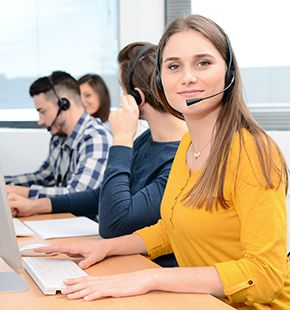 Telefonisten, Zeitarbeiter, Leiharbeitnehmer, Leihkraft, Temporärarbeiter arbeiten für Call Center Jobs, Teelfonisten Jobs, Arbeitsangebote, Stellen, Berufsangebote, Stellenangebote, Stellenanzeigen, Stellenausschreibungen, Vakanzen und sind am Arbeitsplatz, beim Beruf, bei der Arbeit, Arbeitsstelle, Beschäftigung als Bewerber, Anwärter, Kandidaten, Aspiranten, Angestellter, Arbeitnehmer, Berufstätiger, Mitarbeiter und Interessenten beschäftigt bei uns als Personalagentur, Zeitarbeitsfirma, Zeitarbeitsunternehmen, Personal-Service-Agentur, Personaldienstleistungsagentur und Leiharbeitsfirma per Arbeitnehmer-Leasing, Arbeitnehmerüberlassung, Arbeitskräfte-Leasing, Arbeitskräfteüberlassung, Arbeitskraftüberlassung, Leiharbeit, Mitarbeiter-Leasing, Mitarbeiterleasing, Mitarbeiterüberlassung, Personaldienstleistung, Personalleasing, Personalüberlassung, Temporärarbeit, Zeitarbeit buchen, mieten, leihen oder langfristig neue Mitarbeiter für Jobs wie Schülerjobs, Ferienjobs, Aushilfsjobs, Studentenjobs, Werkstudentenjobs, Saisonjobs, Vollzeit Jobs, Teilzeit Jobs, Nebenjobs, Temporär Jobs, Gelegenheitsjobs per Personalvermittlung suchen, finden und vermittelt bekommen und arbeiten für Hotel Jobs, Arbeitsangebote, Stellen, Berufsangebote, Stellenangebote, Stellenanzeigen, Stellenausschreibungen, Vakanzen und sind am Arbeitsplatz, beim Beruf, bei der Arbeit, Arbeitsstelle, Beschäftigung als Bewerber, Anwärter, Kandidaten, Aspiranten, Angestellter, Arbeitnehmer, Berufstätiger, Mitarbeiter und Interessenten beschäftigt