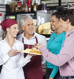 Verkoster, Verkostungspromoter, Genussmittel-Promoter, Lebensmittel-Verkoster, Weinverkoster, Produktverkoster oder weiteres Verkostungspersonal für Promotion-Aktionen, Verkostungen, Verköstigungen, Wein-Verkostung, Produktverkostung, Marketing-Aktionen, Promotion-Veranstaltungen, Promotion-Events und Promotion-Kampagnen mit Ausfallschutz suchen, finden, mieten, buchen und einsetzen oder langfristig neue Mitarbeiter für Jobs wie Schülerjobs, Promotionjobs, Promojobs, Ferienjobs, Aushilfsjobs, Studentenjobs, Werkstudentenjobs, Saisonjobs, Messe Jobs, Event Jobs, Vollzeit Jobs, Teilzeit Jobs, Nebenjobs, Temporär Jobs, Gelegenheitsjobs per Personalvermittlung suchen, finden und vermittelt bekommen.
