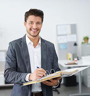 Wirtschaftsjuristen arbeiten für Jura Jobs, Juristen Jobs, Rechtswesen Jobs, Arbeitsangebote, Stellen, Berufsangebote, Stellenangebote, Stellenanzeigen, Stellenausschreibungen, Vakanzen und sind am Arbeitsplatz, beim Beruf, bei der Arbeit, Arbeitsstelle, Beschäftigung als Bewerber, Anwärter, Kandidaten, Aspiranten, Angestellter, Arbeitnehmer, Berufstätiger, Mitarbeiter und Interessenten beschäftigt
