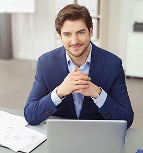 Wirtschaftsmathematiker arbeiten für Finanzen Jobs, Finanzstellenangebote, Finanzjobs, Finanzstellenanzeigen, Arbeitsangebote, Stellen, Berufsangebote, Stellenangebote, Stellenanzeigen, Stellenausschreibungen, Vakanzen und sind am Arbeitsplatz, beim Beruf, bei der Arbeit, Arbeitsstelle, Beschäftigung als Bewerber, Anwärter, Kandidaten, Aspiranten, Angestellter, Arbeitnehmer, Berufstätiger, Mitarbeiter und Interessenten beschäftigt
