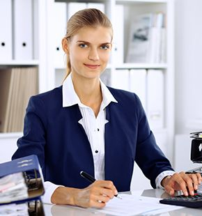 Wirtschaftspersonal wie Betriebswirte, Controller, Einkäufer, Wirtschaftsprüfer, Leiharbeiter, Zeitarbeiter, Leiharbeitnehmer, Leihkraft, Temporärarbeiter für Wirtschaft bei uns als Personalagentur, Zeitarbeitsfirma, Zeitarbeitsunternehmen, Personal-Service-Agentur, Personaldienstleistungsagentur und Leiharbeitsfirma per Arbeitnehmer-Leasing, Arbeitnehmerüberlassung, Arbeitskräfte-Leasing, Arbeitskräfteüberlassung, Arbeitskraftüberlassung, Leiharbeit, Mitarbeiter-Leasing, Mitarbeiterleasing, Mitarbeiterüberlassung, Personaldienstleistung, Personalleasing, Personalüberlassung, Temporärarbeit, Zeitarbeit buchen, mieten, leihen oder langfristig neue Mitarbeiter für Jobs wie Schülerjobs, Ferienjobs, Aushilfsjobs, Studentenjobs, Werkstudentenjobs, Saisonjobs, Vollzeit Jobs, Teilzeit Jobs, Nebenjobs, Temporär Jobs, Gelegenheitsjobs per Personalvermittlung suchen, finden und vermittelt bekommen
