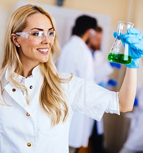 Wissenschaftlichen Aushilfen arbeiten für Forschung Jobs, Entwicklung Jobs, Arbeitsangebote, Stellen, Berufsangebote, Stellenangebote, Stellenanzeigen, Stellenausschreibungen, Vakanzen und sind am Arbeitsplatz, beim Beruf, bei der Arbeit, Arbeitsstelle, Beschäftigung als Bewerber, Anwärter, Kandidaten, Aspiranten, Angestellter, Arbeitnehmer, Berufstätiger, Mitarbeiter und Interessenten beschäftigt