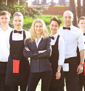Bankettkoordinatoren, Zeitarbeiter, Leiharbeitnehmer, Leihkraft, Temporärarbeiter für Restaurants, Gastro, Gastronomie, Hotellerie, Cafes und Hotels bei uns als Personalagentur, Zeitarbeitsfirma, Zeitarbeitsunternehmen, Personal-Service-Agentur, Personaldienstleistungsagentur und Leiharbeitsfirma per Arbeitnehmer-Leasing, Arbeitnehmerüberlassung, Arbeitskräfte-Leasing, Arbeitskräfteüberlassung, Arbeitskraftüberlassung, Leiharbeit, Mitarbeiter-Leasing, Mitarbeiterleasing, Mitarbeiterüberlassung, Personaldienstleistung, Personalleasing, Personalüberlassung, Temporärarbeit, Zeitarbeit buchen, mieten, leihen oder langfristig neue Mitarbeiter für Jobs wie Hotel Jobs, Hoteljobs, Gastrojobs, Gastronomie Jobs, Schülerjobs, Ferienjobs, Aushilfsjobs, Studentenjobs, Werkstudentenjobs, Saisonjobs, Vollzeit Jobs, Teilzeit Jobs, Nebenjobs, Temporär Jobs, Gelegenheitsjobs per Personalvermittlung suchen, finden und vermittelt bekommen und arbeiten für Arbeitsangebote, Stellen, Berufsangebote, Stellenangebote, Stellenanzeigen, Stellenausschreibungen, Vakanzen und sind am Arbeitsplatz, beim Beruf, bei der Arbeit, Arbeitsstelle, Beschäftigung als Bewerber, Anwärter, Kandidaten, Aspiranten, Angestellter, Arbeitnehmer, Berufstätiger, Mitarbeiter und Interessenten beschäftigt
