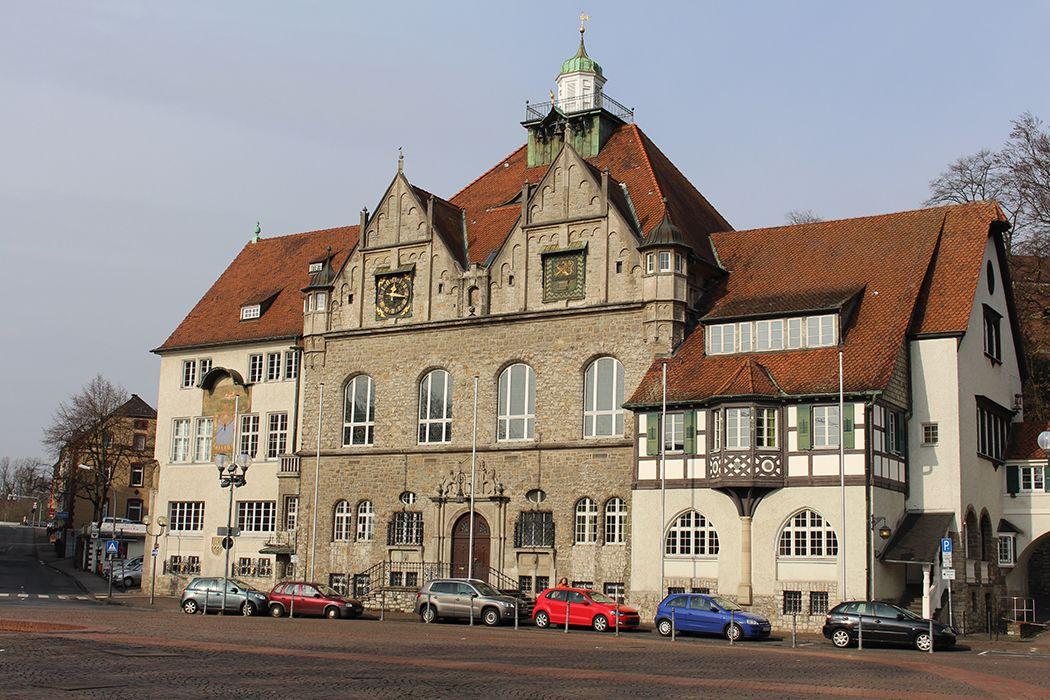 In Bergisch Gladbach Personal buchen oder Mitarbeiter für Jobs vermittelt bekommen