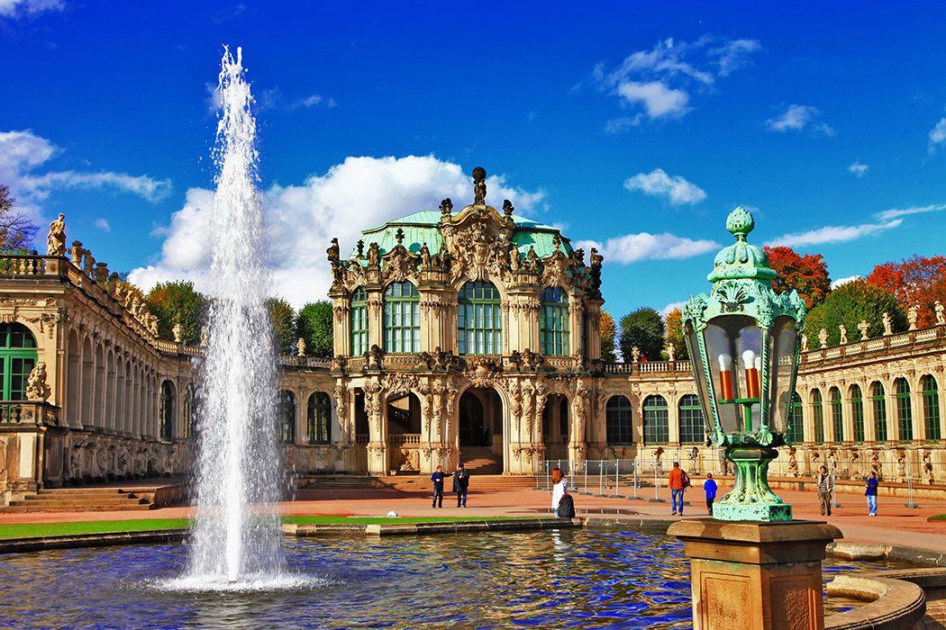 In Dresden Personal buchen oder Mitarbeiter für Jobs vermittelt bekommen