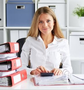 Finanzpersonal wie Buchhalter, Finanzberater, Wirtschaftsmathematiker, Steuerberater, Leiharbeiter, Zeitarbeiter, Leiharbeitnehmer, Leihkraft, Temporärarbeiter bei uns als Personalagentur, Zeitarbeitsfirma, Zeitarbeitsunternehmen, Personal-Service-Agentur, Personaldienstleistungsagentur und Leiharbeitsfirma per Arbeitnehmer-Leasing, Arbeitnehmerüberlassung, Arbeitskräfte-Leasing, Arbeitskräfteüberlassung, Arbeitskraftüberlassung, Leiharbeit, Mitarbeiter-Leasing, Mitarbeiterleasing, Mitarbeiterüberlassung, Personaldienstleistung, Personalleasing, Personalüberlassung, Temporärarbeit, Zeitarbeit buchen, mieten, leihen oder langfristig neue Mitarbeiter für Jobs wie Schülerjobs, Ferienjobs, Aushilfsjobs, Studentenjobs, Werkstudentenjobs, Saisonjobs, Vollzeit Jobs, Teilzeit Jobs, Nebenjobs, Temporär Jobs, Gelegenheitsjobs per Personalvermittlung suchen, finden und vermittelt bekommen