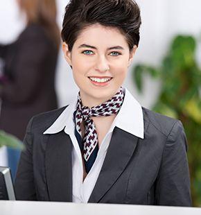 Info-Hostessen arbeiten für Hostess Jobs, Hostessjobs, Messehostess Jobs, Messehostessen Jobs, Messehostessjobs, Arbeitsangebote, Stellen, Berufsangebote, Stellenangebote, Stellenanzeigen, Stellenausschreibungen, Vakanzen und sind am Arbeitsplatz, beim Beruf, bei der Arbeit, Arbeitsstelle, Beschäftigung als Bewerber, Anwärter, Kandidaten, Aspiranten, Angestellter, Arbeitnehmer, Berufstätiger, Mitarbeiter und Interessenten beschäftigt