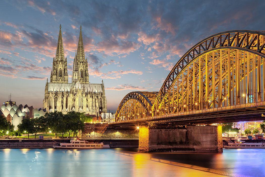 In Köln Personal buchen oder Mitarbeiter für Jobs vermittelt bekommen