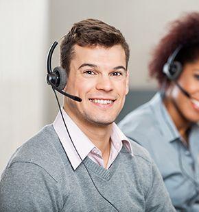 Call Center Kundenberater, Leiharbeiter, Zeitarbeiter, Leiharbeitnehmer, Leihkraft, Temporärarbeiter für Call Center bei uns als Personalagentur, Zeitarbeitsfirma, Zeitarbeitsunternehmen, Personal-Service-Agentur, Personaldienstleistungsagentur und Leiharbeitsfirma per Arbeitnehmer-Leasing, Arbeitnehmerüberlassung, Arbeitskräfte-Leasing, Arbeitskräfteüberlassung, Arbeitskraftüberlassung, Leiharbeit, Mitarbeiter-Leasing, Mitarbeiterleasing, Mitarbeiterüberlassung, Personaldienstleistung, Personalleasing, Personalüberlassung, Temporärarbeit, Zeitarbeit buchen, mieten, leihen oder langfristig neue Mitarbeiter für Jobs wie Call Center Jobs, Telefonisten Jobs, Schülerjobs, Ferienjobs, Aushilfsjobs, Studentenjobs, Werkstudentenjobs, Saisonjobs, Vollzeit Jobs, Teilzeit Jobs, Nebenjobs, Temporär Jobs, Gelegenheitsjobs per Personalvermittlung suchen, finden und vermittelt bekommen