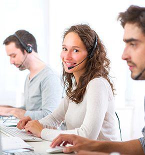 Telefonisten im Kundenservice, Leiharbeiter, Zeitarbeiter, Leiharbeitnehmer, Leihkraft, Temporärarbeiter für Call Center bei uns als Personalagentur, Zeitarbeitsfirma, Zeitarbeitsunternehmen, Personal-Service-Agentur, Personaldienstleistungsagentur und Leiharbeitsfirma per Arbeitnehmer-Leasing, Arbeitnehmerüberlassung, Arbeitskräfte-Leasing, Arbeitskräfteüberlassung, Arbeitskraftüberlassung, Leiharbeit, Mitarbeiter-Leasing, Mitarbeiterleasing, Mitarbeiterüberlassung, Personaldienstleistung, Personalleasing, Personalüberlassung, Temporärarbeit, Zeitarbeit buchen, mieten, leihen oder langfristig neue Mitarbeiter für Jobs wie Call Center Jobs, Telefonisten Jobs, Schülerjobs, Ferienjobs, Aushilfsjobs, Studentenjobs, Werkstudentenjobs, Saisonjobs, Vollzeit Jobs, Teilzeit Jobs, Nebenjobs, Temporär Jobs, Gelegenheitsjobs per Personalvermittlung suchen, finden und vermittelt bekommen