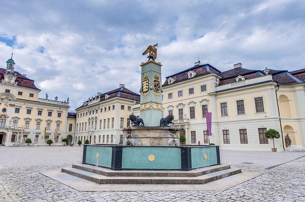 In Ludwigsburg Personal buchen oder Mitarbeiter für Jobs vermittelt bekommen