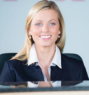 Servicehostessen arbeiten für Hostess Jobs, Hostessjobs, Messehostess Jobs, Messehostessen Jobs, Messehostessjobs, Arbeitsangebote, Stellen, Berufsangebote, Stellenangebote, Stellenanzeigen, Stellenausschreibungen, Vakanzen und sind am Arbeitsplatz, beim Beruf, bei der Arbeit, Arbeitsstelle, Beschäftigung als Bewerber, Anwärter, Kandidaten, Aspiranten, Angestellter, Arbeitnehmer, Berufstätiger, Mitarbeiter und Interessenten beschäftigt