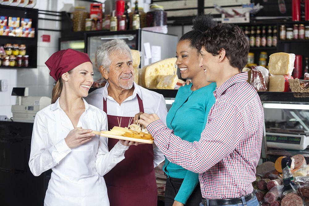 Verkoster, Verkostungspromoter, Genussmittel-Promoter, Lebensmittel-Verkoster, Weinverkoster, Produktverkoster, Leiharbeiter, Zeitarbeiter, Leiharbeitnehmer, Leihkraft, Temporärarbeiter oder weiteres Verkostungspersonal für Promotion-Aktionen, Verkostungen, Verköstigungen, Wein-Verkostung, Produktverkostung, Marketing-Aktionen, Promotion-Veranstaltungen, Promotion-Events und Promotion-Kampagnen bei uns als Personalagentur, Zeitarbeitsfirma, Zeitarbeitsunternehmen, Personal-Service-Agentur, Personaldienstleistungsagentur und Leiharbeitsfirma per Arbeitnehmer-Leasing, Arbeitnehmerüberlassung, Arbeitskräfte-Leasing, Arbeitskräfteüberlassung, Arbeitskraftüberlassung, Leiharbeit, Mitarbeiter-Leasing, Mitarbeiterleasing, Mitarbeiterüberlassung, Personaldienstleistung, Personalleasing, Personalüberlassung, Temporärarbeit, Zeitarbeit buchen, mieten, leihen oder langfristig neue Verkoster für Jobs wie Promotionjobs, Promojobs, Promotion Jobs, Schülerjobs, Ferienjobs, Aushilfsjobs, Studentenjobs, Werkstudentenjobs, Saisonjobs, Vollzeit Jobs, Teilzeit Jobs, Nebenjobs, Temporär Jobs, Gelegenheitsjobs per Personalvermittlung suchen, finden und vermittelt bekommen.