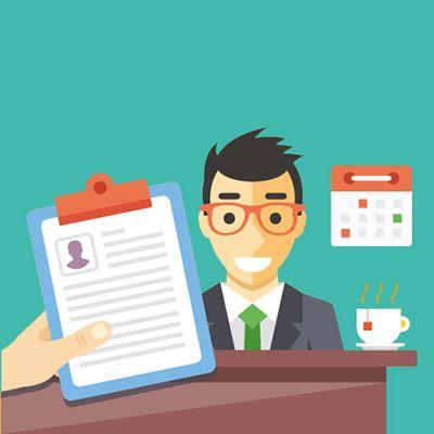 Anforderungen für Jobs, Arbeitsangebote, Stellen, Berufsangebote, Stellenangebote, Stellenanzeigen, Stellenausschreibungen, Vakanzen und sind am Arbeitsplatz, beim Beruf, bei der Arbeit, Arbeitsstelle, Beschäftigung als Bewerber, Anwärter, Kandidaten, Aspiranten, Angestellter, Arbeitnehmer, Berufstätiger, Mitarbeiter und Interessenten in Vollzeitjobs, Teilzeitjobs, Aushilfsjobs, Nebenjobs, Gelegenheitsjobs, Minijobs, Midijobs, Studentenjobs und Schülerjobs