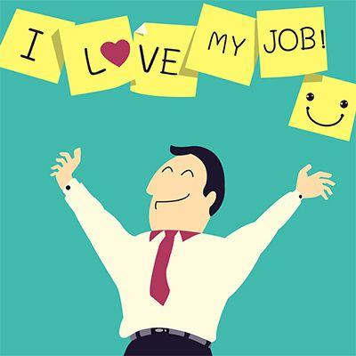 Aufgaben für Jobs, Arbeitsangebote, Stellen, Berufsangebote, Stellenangebote, Stellenanzeigen, Stellenausschreibungen, Vakanzen und sind am Arbeitsplatz, beim Beruf, bei der Arbeit, Arbeitsstelle, Beschäftigung als Bewerber, Anwärter, Kandidaten, Aspiranten, Angestellter, Arbeitnehmer, Berufstätiger, Mitarbeiter und Interessenten in Vollzeitjobs, Teilzeitjobs, Aushilfsjobs, Nebenjobs, Gelegenheitsjobs, Minijobs, Midijobs, Studentenjobs und Schülerjobs