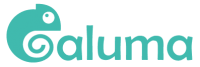 Logo Caluma