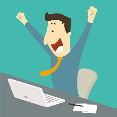 Zugang für Jobs, Arbeitsangebote, Stellen, Berufsangebote, Stellenangebote, Stellenanzeigen, Stellenausschreibungen, Vakanzen und sind am Arbeitsplatz, beim Beruf, bei der Arbeit, Arbeitsstelle, Beschäftigung als Bewerber, Anwärter, Kandidaten, Aspiranten, Angestellter, Arbeitnehmer, Berufstätiger, Mitarbeiter und Interessenten in Vollzeitjobs, Teilzeitjobs, Aushilfsjobs, Nebenjobs, Gelegenheitsjobs, Minijobs, Midijobs, Studentenjobs und Schülerjobs