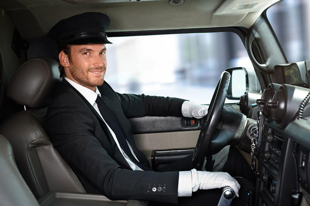 Chauffeure, VIP Cheuffeure, Driver und Fahrer für Chauffeur Service, Limousinenservice, Chauffeurservice, Events, Messen, Veranstaltungen, Hochzeiten, Festen und Kongressen mit Ausfallschutz zu finden und vermittelt zu bekommen. Wir sind rund um die Uhr erreichbar, was die Personalsuche schnell macht. Wir ermöglichen Arbeitgebern ein sehr gutes Preis-/Leistungsverhältnis u.a. in vielen Städten keine Fahrtkosten von Mitarbeitern.