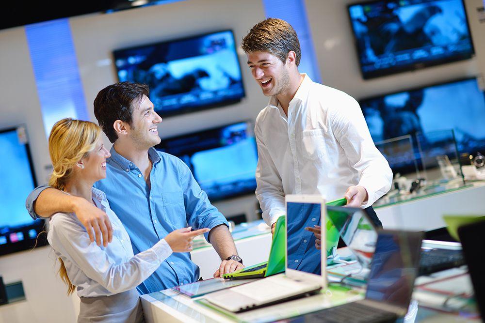 Hardseller für Sales-Promotion-Aktionen, Marketing-Aktionen, Verkaufsförderung, Verkauf, Handels-Promotion, Absatzförderung und Sales-Promotion-Kampagnen finden und buchen