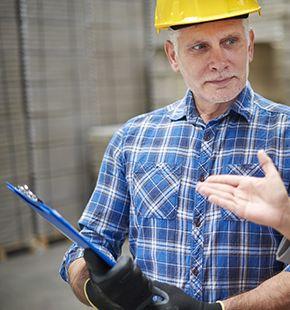 Kommissionierer arbeiten für Produktion Jobs, Fertigung Jobs, Arbeitsangebote, Stellen, Berufsangebote, Stellenangebote, Stellenanzeigen, Stellenausschreibungen, Vakanzen und sind am Arbeitsplatz, beim Beruf, bei der Arbeit, Arbeitsstelle, Beschäftigung als Bewerber, Anwärter, Kandidaten, Aspiranten, Angestellter, Arbeitnehmer, Berufstätiger, Mitarbeiter und Interessenten beschäftigt