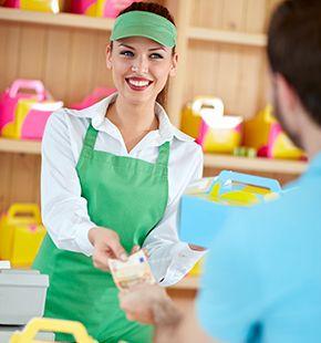 Pop-up-Verkäufer und Verkäufer für Pop-Up-Stores, Pop-Up-Retail, Pop Up Verkauf, Handel, Einzelhandel und Großhandel finden und buchen