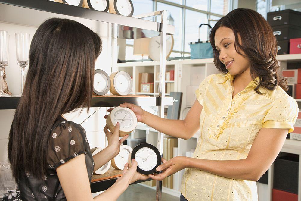 Produktberater für Sales-Promotion-Aktionen, Marketing-Aktionen, Verkaufsförderung, Verkauf, Handels-Promotion, Absatzförderung und Sales-Promotion-Kampagnen finden und buchen