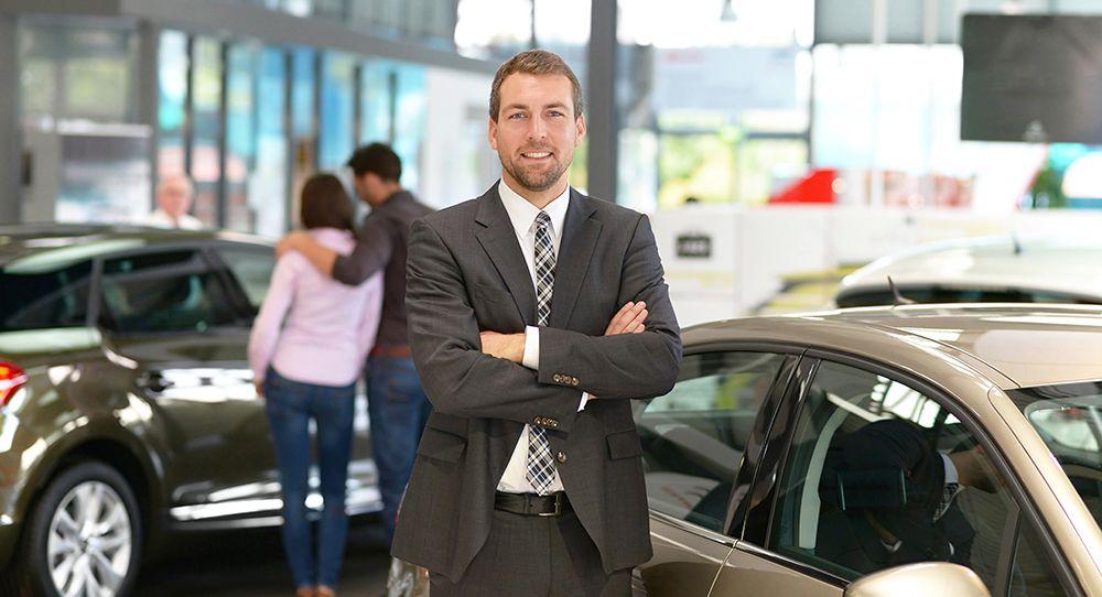 Supervisor für Sales-Promotion-Aktionen, Marketing-Aktionen, Verkaufsförderung, Verkauf, Handels-Promotion, Absatzförderung und Sales-Promotion-Kampagnen finden und buchen