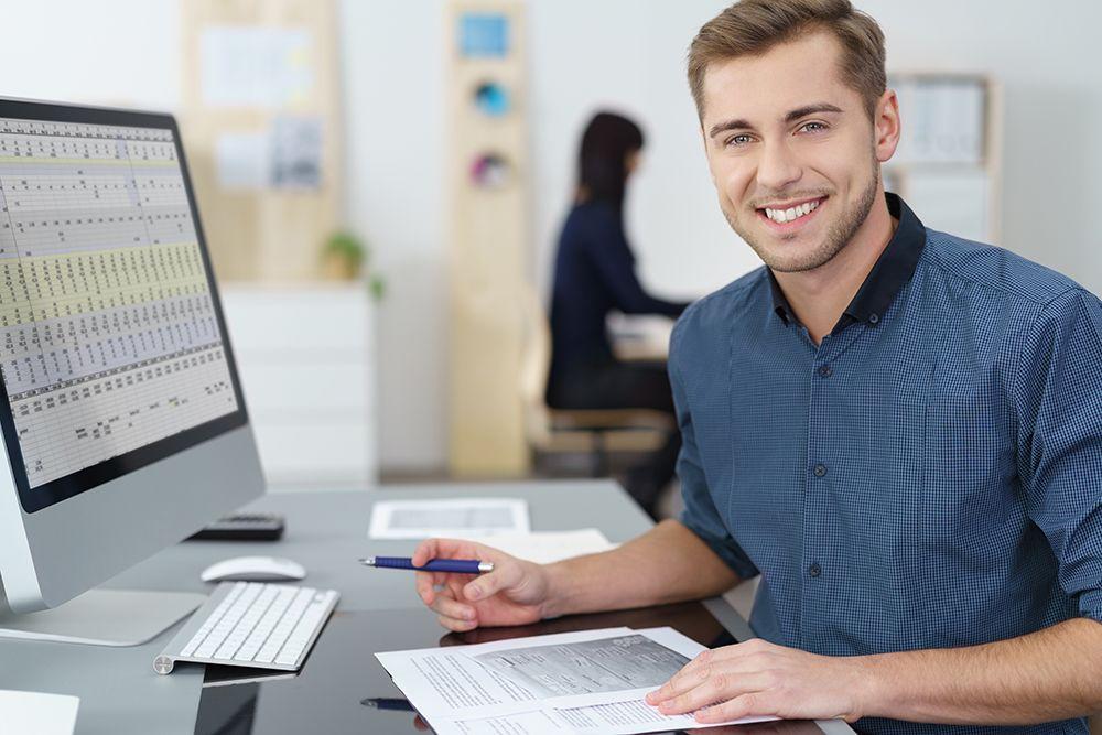 Büroleiter, Büromanager, Abteilungsleiter, Bereichsleiter, Betriebsleiter, Betriebsmeister, Bürovorsteher, Einkaufsleiter, Filialleiter, Gruppenleiter, Leiter, Produktionsleiter, Produktmanager, Teamleiter, Verkaufsleiter, Vertriebsleiter, Werkleiter, Werksleiter, Einsatzleiter, Projektleiter, Bürofachkraft und Bürokraft, Leiharbeiter, Zeitarbeiter, Leiharbeitnehmer, Leihkraft, Temporärarbeiter für Büros, Büroarbeit, Büroaufgaben, Bürotätigkeiten, Büroorganisation, Urlaubsvertretung und Rekrutierung bei uns als Personalagentur, Zeitarbeitsfirma, Zeitarbeitsunternehmen, Personal-Service-Agentur, Personaldienstleistungsagentur und Leiharbeitsfirma per Arbeitnehmer-Leasing, Arbeitnehmerüberlassung, Arbeitskräfte-Leasing, Arbeitskräfteüberlassung, Arbeitskraftüberlassung, Leiharbeit, Mitarbeiter-Leasing, Mitarbeiterleasing, Mitarbeiterüberlassung, Personaldienstleistung, Personalleasing, Personalüberlassung, Temporärarbeit, Zeitarbeit buchen, mieten, leihen oder langfristig neue Mitarbeiter für Jobs wie Büro Jobs, Schülerjobs, Ferienjobs, Aushilfsjobs, Studentenjobs, Werkstudentenjobs, Saisonjobs, Vollzeit Jobs, Teilzeit Jobs, Nebenjobs, Temporär Jobs, Gelegenheitsjobs per Personalvermittlung suchen, finden und vermittelt bekommen.