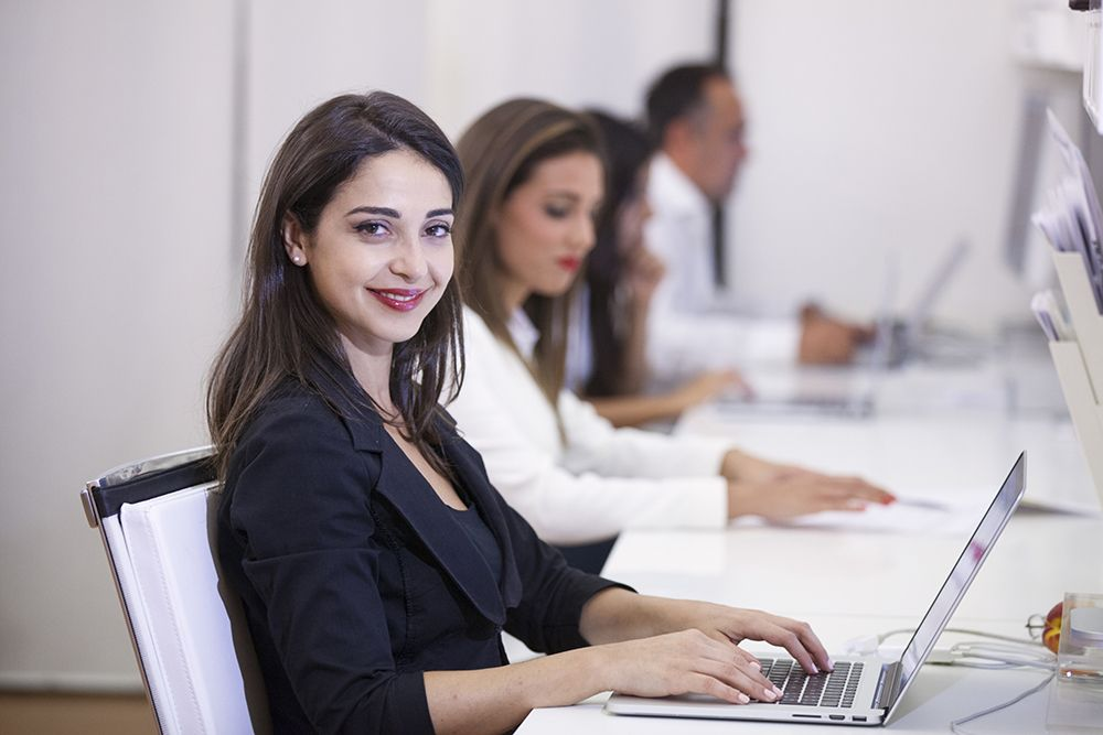 Sachbearbeiter, Bürosachbearbeiter, Personalsachbearbeiter, Verkaufssachbearbeiter, Sachbearbeiterin (Auftragsabwicklung), Sachbearbeiterin im Sekretariat, Sachbearbeiterin (Auftragsbearbeitung), Clerk, Bürohilfskraft, Bürofachkraft und Bürokraft, Leiharbeiter, Zeitarbeiter, Leiharbeitnehmer, Leihkraft, Temporärarbeiter für Büros, Büroarbeit, Büroaufgaben, Bürotätigkeiten, Büroorganisation, Urlaubsvertretung und Rekrutierung bei uns als Personalagentur, Zeitarbeitsfirma, Zeitarbeitsunternehmen, Personal-Service-Agentur, Personaldienstleistungsagentur und Leiharbeitsfirma per Arbeitnehmer-Leasing, Arbeitnehmerüberlassung, Arbeitskräfte-Leasing, Arbeitskräfteüberlassung, Arbeitskraftüberlassung, Leiharbeit, Mitarbeiter-Leasing, Mitarbeiterleasing, Mitarbeiterüberlassung, Personaldienstleistung, Personalleasing, Personalüberlassung, Temporärarbeit, Zeitarbeit buchen, mieten, leihen oder langfristig neue Mitarbeiter für Jobs wie Büro Jobs, Schülerjobs, Ferienjobs, Aushilfsjobs, Studentenjobs, Werkstudentenjobs, Saisonjobs, Vollzeit Jobs, Teilzeit Jobs, Nebenjobs, Temporär Jobs, Gelegenheitsjobs per Personalvermittlung suchen, finden und vermittelt bekommen.