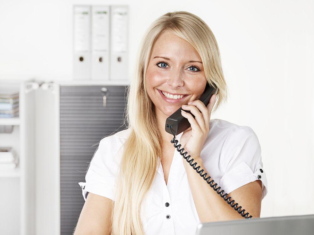 Sekretäre, Sekretärinnen, Schreibkraft, Schreibsekretär, Bürohilfskraft, Bürofachkraft, Empfangssekretär, Empfangssekretärin, Bürosekretär, Bürosekretärin, Bürokraft, Assistenz der Geschäftsführung, Büro Assistenz, Bürohilfskraft, Bürofachkraft, Büroangestellten, Bürohilfen, Bürofachkraft, Assistenten und Bürokraft, Leiharbeiter, Zeitarbeiter, Leiharbeitnehmer, Leihkraft, Temporärarbeiter für Büros, Büroarbeit, Büroaufgaben, Bürotätigkeiten, Büroorganisation, Urlaubsvertretung und Rekrutierung bei uns als Personalagentur, Zeitarbeitsfirma, Zeitarbeitsunternehmen, Personal-Service-Agentur, Personaldienstleistungsagentur und Leiharbeitsfirma per Arbeitnehmer-Leasing, Arbeitnehmerüberlassung, Arbeitskräfte-Leasing, Arbeitskräfteüberlassung, Arbeitskraftüberlassung, Leiharbeit, Mitarbeiter-Leasing, Mitarbeiterleasing, Mitarbeiterüberlassung, Personaldienstleistung, Personalleasing, Personalüberlassung, Temporärarbeit, Zeitarbeit buchen, mieten, leihen oder langfristig neue Mitarbeiter für Jobs wie Büro Jobs, Schülerjobs, Ferienjobs, Aushilfsjobs, Studentenjobs, Werkstudentenjobs, Saisonjobs, Vollzeit Jobs, Teilzeit Jobs, Nebenjobs, Temporär Jobs, Gelegenheitsjobs per Personalvermittlung suchen, finden und vermittelt bekommen.