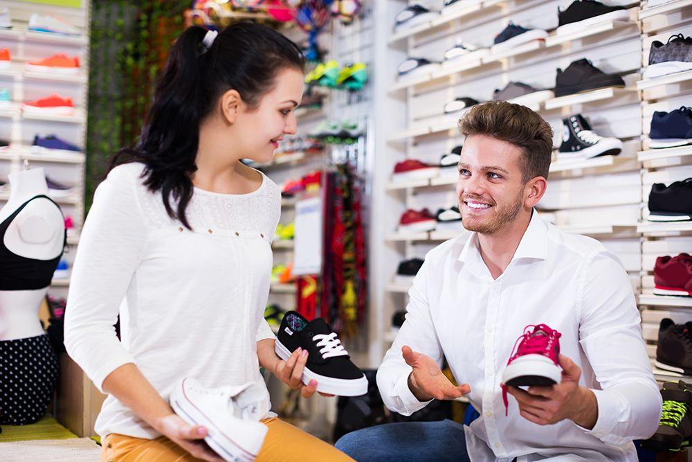 Verkäufer wie Verkaufsprofis, Verkaufstalente, Textilverkäufer, Bäckereiverkäufer, Elektronikverkäufer, Fachverkäufer, Verkaufsberater, Verkaufsmanager, Vertriebsprofis, Verkaufsexperten, Verkaufsmitarbeiter und Vertriebler zwecks direkter Personalvermittlung oder Zeitarbeit per Arbeitnehmerüberlassung und Personalüberlassung für den Einzelhandel, Kundenservice, Kundenbetreuung, Kundenbindung, Außenhandel, Außendienst, Vertrieb, Direktvertrieb, Vertriebsberatung, Verkaufsförderung, Absatzförderung, Verkaufsinnendienst, Verkaufsabteilung und Großhandel mit Ausfallschutz finden, buchen und einsetzen