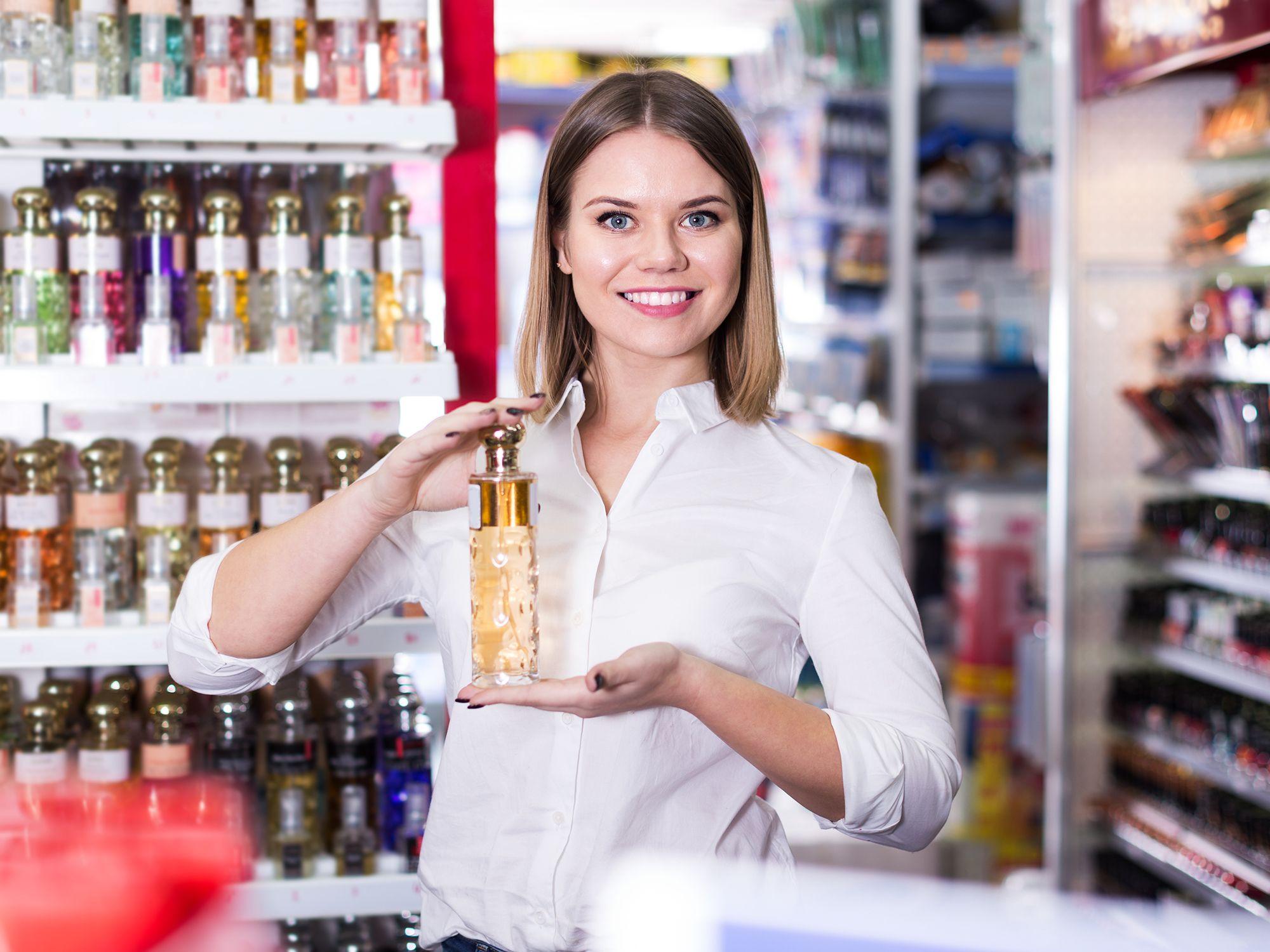 Level 2 - Sales-Promoter, Hardseller, Kundenberater, Mitgliederwerber, Produktberater, Sales Assistants, Sales Agents und Verkaufs-Promoter für Sales-Promotion-Aktionen, Marketing, Neukundengewinnung, Kundenbindung, Kundenakquise, Neukundenakquisation, POS Marketing, Direktmarketing, Dialogmarketing, Verkaufsförderung, Vermarktung, Messen, Produktwerbung, Vertriebsmarketing, Verkauf, In Store Promotion, Handelspromotion, Kundenpromotion, Außendienst Handel, POS Werbung, Imagewerbung, Sales Force Promotion, Field Promotion, Consumer Promotion, Handels-Promotion, Staff Promotion, Vertriebsunterstützung, Marketingkommunikation, Absatzförderung, Eventmarketing, Produkteinführungen, Point of Sale Promotion (POS) und Sales-Promotion-Kampagnen per Zeitarbeit, Arbeitnehmerüberlassungund Personalüberlassung finden und buchen