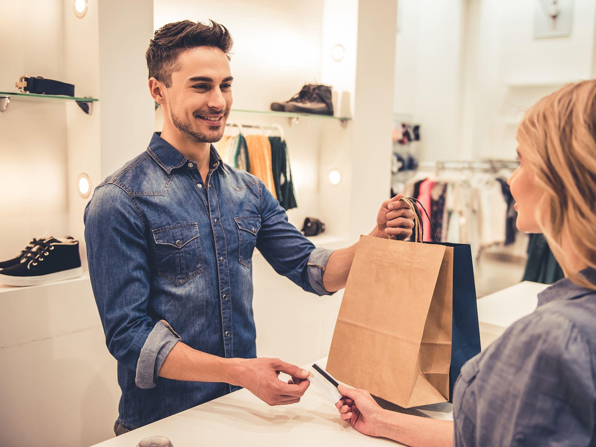 Level 2 - Verkäufer wie Verkaufsprofis, Verkaufstalente, Textilverkäufer, Bäckereiverkäufer, Elektronikverkäufer, Fachverkäufer, Verkaufsberater, Verkaufsmanager, Verkauf Aushilfen, Vertriebsprofis, Verkaufsexperten, Verkaufsmitarbeiter und Vertriebler zwecks direkter Personalvermittlung oder Zeitarbeit per Arbeitnehmerüberlassung und Personalüberlassung für den Einzelhandel, Kundenservice, Kundenbetreuung, Kundenbindung, Außenhandel, Außendienst, Vertrieb, Direktvertrieb, Vertriebsberatung, Verkaufsförderung, Absatzförderung, Verkaufsinnendienst, Verkaufsabteilung und Großhandel finden und buchen