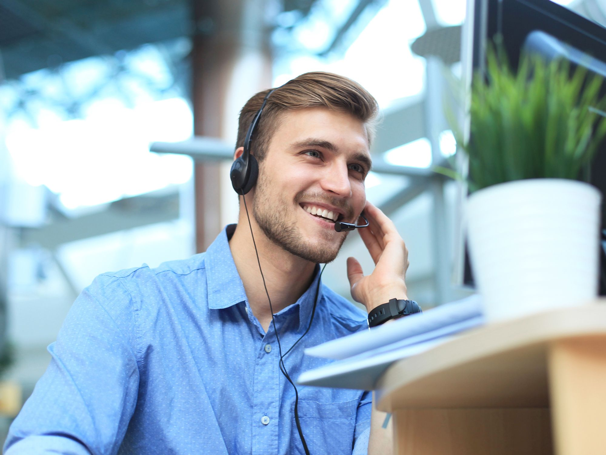 Level 3 - Empfangsmitarbeiter wie Rezeptionistin, Rezeptionisten, Empfangskräfte, Empfangsdamen, Empfangsherren, Empfangskraft, Empfangsassistenten, Empfangsassistentin, Empfangsangestellte, Empfangsassistenz, Empfangschef, Empfangspersonal, Empfangssekretärin, Empfangsservice, Front Office Agent, Front Office Manager, Rezeptionsmitarbeiter, Rezeptionsfachkraft, Tresenkraft, Tresenmitarbeiter, Bürohilfskraft, Bürofachkraft und Bürokraft für Büros, Büroarbeit, Büroaufgaben, Bürotätigkeiten, Büroorganisation, Urlaubsvertretung und Rekrutierung per Zeitarbeit, Arbeitnehmerüberlassung, Personalüberlassung und Personalvermittlung buchen und finden