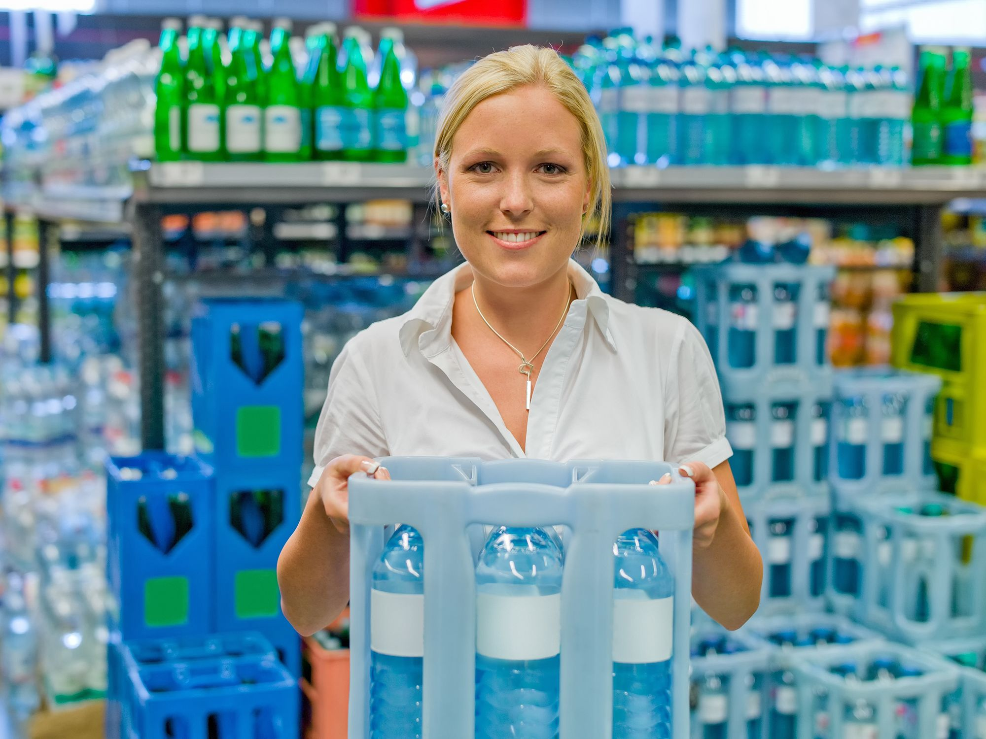 Level 3 - Inventurhelfer wie Lagermitarbeiter, Lagerarbeiter, Aushilfen, Lagerhelfer, Kommissionierer, Inventuraushilfen, Inventurmitarbeiter, Lageristen, Inventurhilfen, Hilfsarbeiter und Rackjobber wie Aushilfen, Rack Shopper und Regalpflegekräfte, Regalbetreuer, Regalauffüller, Regaleinräumer für Regalpflege, Regalservice und Warenverräumer, Lager, Spedition, Logistik, Logistikzentrum, Ladung, Luftfracht, Transportunternehmen, Speditionsversand, Lagerlogistik, Fuhrunternehmen, Materialfluss, Distributionslogistik, Fracht, Sperrgut, Transport, Expressdienst, Transportdienst, Warentransport, Speditionsfirmen, Speditionsunternehmen, Transportwesen, Seefracht, Lagerhallen und Lagerarbeit zwecks direkter Personalvermittlung oder Zeitarbeit per Arbeitnehmerüberlassung und Personalüberlassung für den Einzelhandel, Inventur, Verkaufsinnendienst, Verkaufsabteilung, Barsortiment und Großhandel bei uns als Personalagentur, Zeitarbeitsfirma, Zeitarbeitsunternehmen, Personal-Service-Agentur, Personaldienstleistungsagentur und Leiharbeitsfirma per Arbeitnehmer-Leasing, Arbeitnehmerüberlassung, Arbeitskräfte-Leasing, Arbeitskräfteüberlassung, Arbeitskraftüberlassung, Leiharbeit, Mitarbeiter-Leasing, Mitarbeiterleasing, Mitarbeiterüberlassung, Personaldienstleistung, Personalleasing, Personalüberlassung, Temporärarbeit, Zeitarbeit buchen, mieten, leihen oder langfristig neue Mitarbeiter für Jobs wie Inventur Jobs, Logistik Jobs, Schülerjobs, Ferienjobs, Aushilfsjobs, Studentenjobs, Werkstudentenjobs, Saisonjobs, Vollzeit Jobs, Teilzeit Jobs, Nebenjobs, Temporär Jobs, Gelegenheitsjobs per Personalvermittlung suchen, finden und vermittelt bekommen.