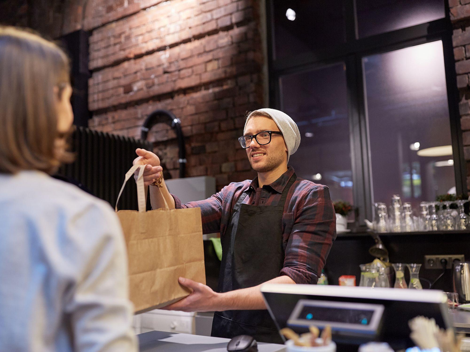 Level 3 - Pop-up-Verkäufer wie Verkaufsprofis, Pop-up-Store Personal, Verkaufstalente, Verkaufsberater, Verkaufsmitarbeiter und Vertriebler zwecks direkter Personalvermittlung oder Zeitarbeit per Arbeitnehmerüberlassung und Personalüberlassung für den Einzelhandel, Pop-up-Shops, Pop-up Retail, Boutique, Pop up Stores, Pop up Laden, Outlets, Pop Up Bars, Pop Up Container, Pop up Locations, Pop up Unternehmen, Pop up Wall, Kundenservice, Kundenbetreuung, Kundenbindung, Verkaufsförderung und Absatzförderung finden und buchen