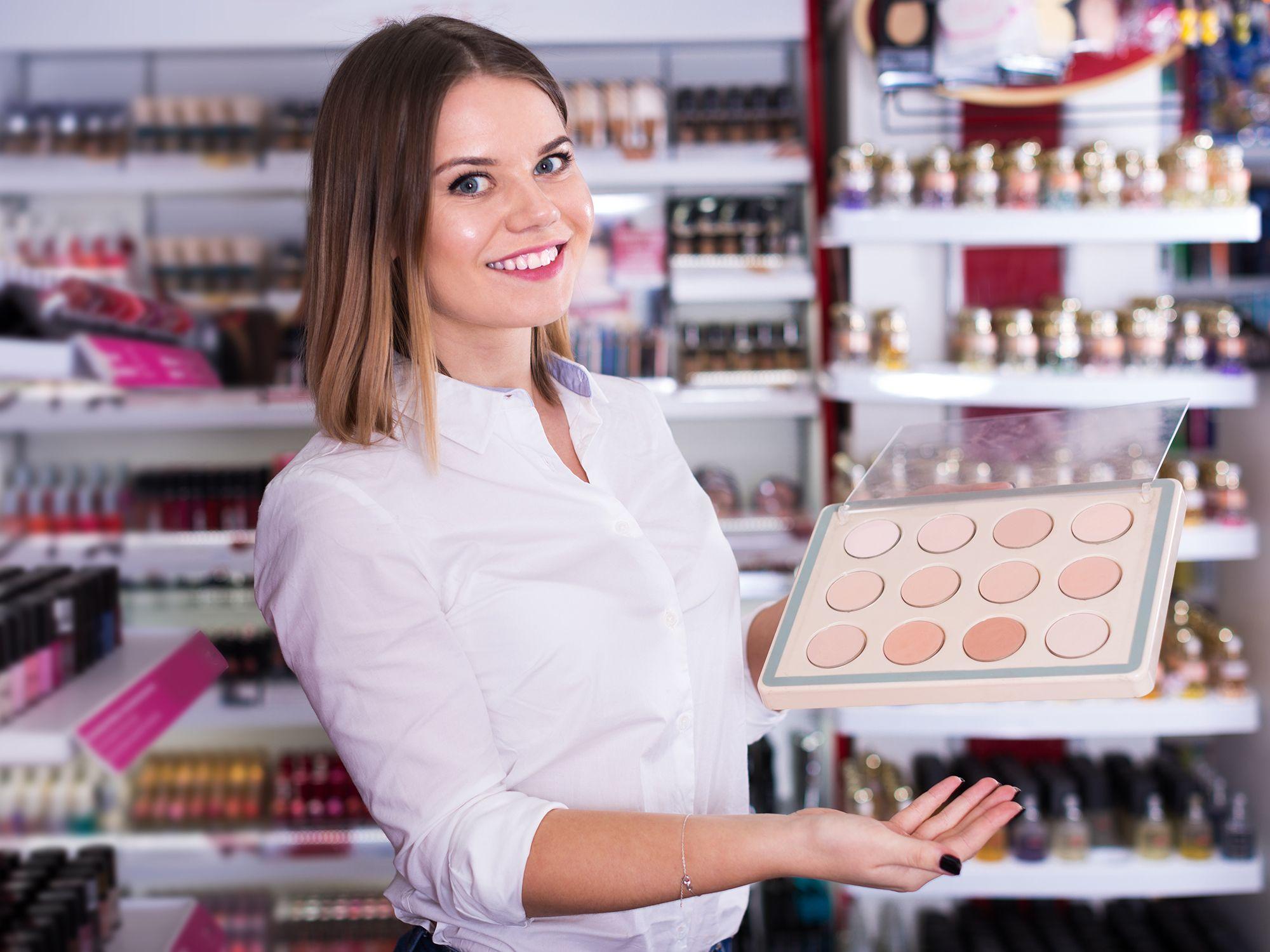 Level 3 - Verkäufer wie Verkaufsprofis, Verkaufstalente, Textilverkäufer, Bäckereiverkäufer, Elektronikverkäufer, Fachverkäufer, Verkaufsberater, Verkaufsmanager, Verkauf Aushilfen, Vertriebsprofis, Verkaufsexperten, Verkaufsmitarbeiter und Vertriebler zwecks direkter Personalvermittlung oder Zeitarbeit per Arbeitnehmerüberlassung und Personalüberlassung für den Einzelhandel, Kundenservice, Kundenbetreuung, Kundenbindung, Außenhandel, Außendienst, Vertrieb, Direktvertrieb, Vertriebsberatung, Verkaufsförderung, Absatzförderung, Verkaufsinnendienst, Verkaufsabteilung und Großhandel finden und buchen